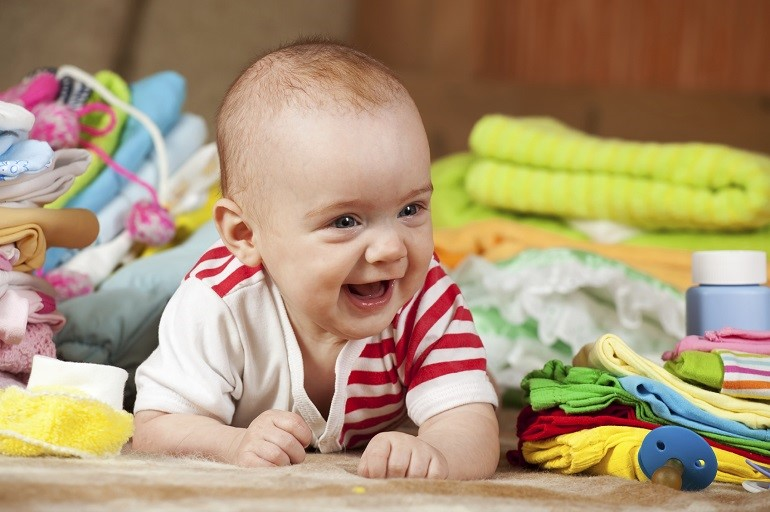geschenke zur geburt machen sie eltern und baby happy. Black Bedroom Furniture Sets. Home Design Ideas
