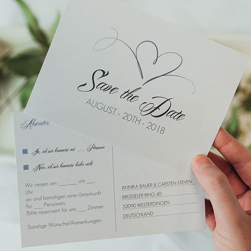 herzschlag-save-the-date