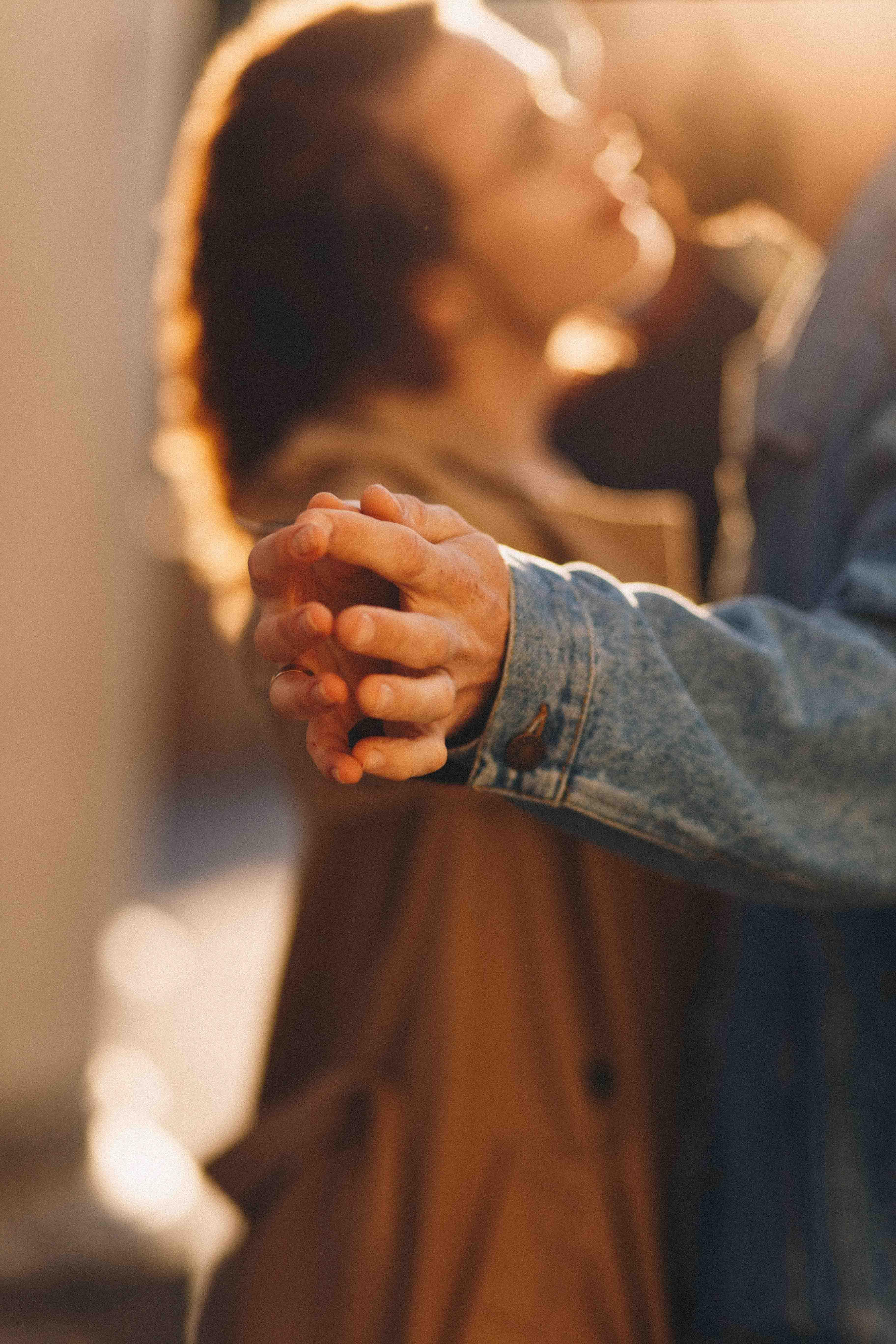 Valentinstag Ideen: gemeinsam tanzen
