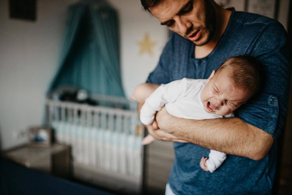 Rund ums Baby: Spannende Zahlen und Fakten für ...